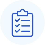 部品表(BOM)/依頼リストの一括取り込み